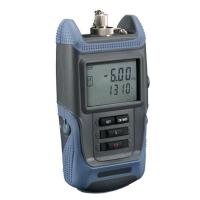 LKS2300系列高稳定手持式光源