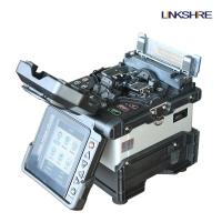 LKS8210光纤熔接机