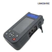 LKS3300以太网分析仪