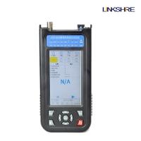 LKS3000大客户专线测试仪
