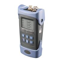 LKS2200系列高精度PON光功率计