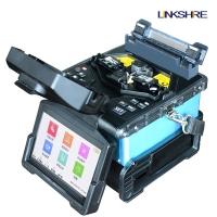 LKS8230光纤熔接机
