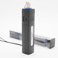 LKS2110可充电式光纤故障定位仪