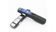 凌科朔推出LKS6200系列光纤在线纤序查找仪