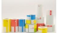 通信定制标签-移动/电信/联通/铁塔,线缆、设备专用标签