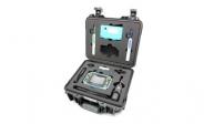 凌科朔推出新款光纤端面显微镜SIMINSPECTOR T3