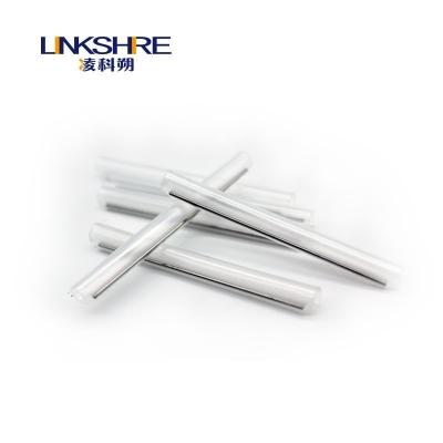 单针皮线热缩管