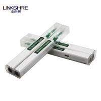 2.5mm光纤清洁笔