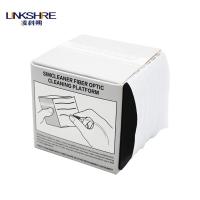 SIMCLEANER系列光纤擦拭纸WIPES-IV