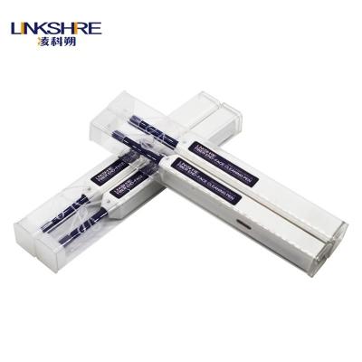 1.25mm光纤清洁笔